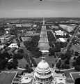 View The National Mall: Rethinking Washington's Monumental Core digital asset number 0