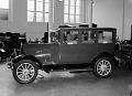 View Franklin Sedan, 1925 digital asset number 4
