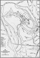 View Folder 3 Construction, 1958-1964 digital asset: National Zoological Park map, 1910
