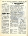 View Operation Crossroads: Crossroads Newsletter March 16, 1946 First Issue digital asset number 1