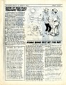 View Operation Crossroads: Crossroads Newsletter March 16, 1946 First Issue digital asset number 3