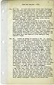 View Field notebook, Cuba and Jamaica, 1937, 1941, [1947] digital asset number 1