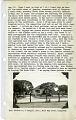 View Field notebook, Cuba and Jamaica, 1937, 1941, [1947] digital asset number 5