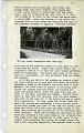View Field notebook, Cuba and Jamaica, 1937, 1941, [1947] digital asset number 3