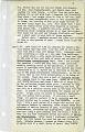 View Field notebook, Cuba and Jamaica, 1937, 1941, [1947] digital asset number 4