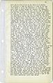 View Field notebook, Cuba and Jamaica, 1937, 1941, [1947] digital asset number 6