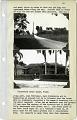 View Field notebook, Cuba and Jamaica, 1937, 1941, [1947] digital asset number 2