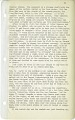 View Field notebook, Colombia, 1941-1942 digital asset number 1