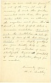 View Letter from W. A. Bentley to S. P. Langley, December 26, 1904 digital asset number 2