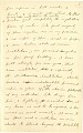 View Letter from W. A. Bentley to S. P. Langley, December 15, 1904 digital asset number 2