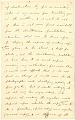 View Letter from W. A. Bentley to S. P. Langley, December 15, 1904 digital asset number 3