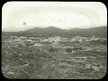 View Mexico, c. 1890s-1900s - Unidentified (19 glass plate negatives) digital asset: Lower California [Image no. SIA2011-2069]