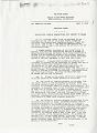 View Executive Order 12635 digital asset number 0