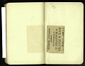 View Negative collection lists from South Dakota, 1894 digital asset number 1