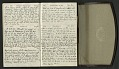 View Diary, February 5-April 29, 1900 digital asset number 2
