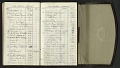 View Diary, February 5-April 29, 1900 digital asset number 1