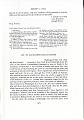 View Joseph Henry's Letter to Alexander Dallas Bache (September 7, 1853) digital asset number 1