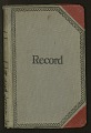 View Collection no. book, nos. 24225 – 24941 digital asset number 0