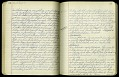 View Journal of Richard E. Blackwelder, West Indies, vol. 2 digital asset number 1
