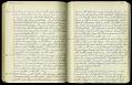 View Journal of Richard E. Blackwelder, West Indies, vol. 2 digital asset number 3