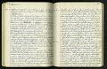View Journal of Richard E. Blackwelder, West Indies, vol. 4 digital asset number 1
