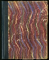 View Lists of land and freshwater mollusca found by A. W. Stelfox : including record taken by other collectors on the same excursions, etc., journal, vol. 3 digital asset number 0