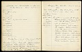 View Lists of land and freshwater mollusca found by A. W. Stelfox : including record taken by other collectors on the same excursions, etc., journal, vol. 3 digital asset number 2
