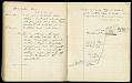View Lists of land and freshwater mollusca found by A. W. Stelfox : including record taken by other collectors on the same excursions, etc., journal, vol. 3 digital asset number 1