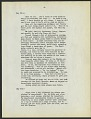View Journal of the Tomas Barrera, May 1-6, 1914 digital asset number 1
