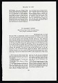 View Joseph Henry's Letter to Harriet Henry (December 28, 1836) digital asset number 1