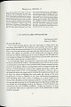 View Joseph Henry's Letter to Nancy Clarke Fowler Bache (February 19, 1866) digital asset number 1