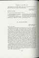 View Joseph Henry's Letter to Louis Agassiz (November 12, 1872) digital asset number 1