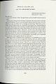 View Joseph Henry's Letter to Alexander Agassiz (February 6, 1874) digital asset number 1