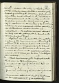 View Excerpt from Joseph Henry's Desk Diary (November 14, 1873) digital asset number 0