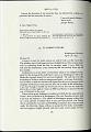 View Joseph Henry's Letter to Harriet Henry (April 13, 1847) digital asset number 1
