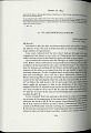 View Joseph Henry's Letter to Alexander Dallas Bache (October 16, 1854) digital asset number 1
