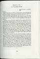 View Joseph Henry's Letter to Harriet Henry (September 4, 1856) digital asset number 1