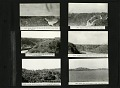 View #1757-#1975, Mary Agnes Chase expedition to Brazil, 1924-1925 digital asset number 1