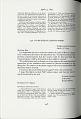 View Joseph Henry's Letter to Spencer Fullerton Baird (April 13, 1857) digital asset number 1