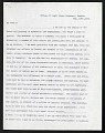 View Joseph Henry's Letter to Harriet Henry (May 18, 1864) digital asset number 0