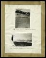 View Chase album, 1898, 1903, and undated digital asset number 1