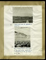 View Chase album, 1898, 1903, and undated digital asset number 4