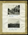 View Chase album, 1898, 1903, and undated digital asset number 5