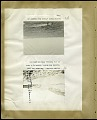 View Chase album, 1898, 1903, and undated digital asset number 6
