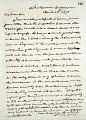 View Joseph Henry's Letter to Hannibal Hamlin (April 22, 1870) digital asset number 0