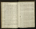 View Joseph Henry's Record of Experiments Book 3 digital asset number 1