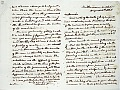 View Joseph Henry's Letter to Felix Flugel (August 12, 1865) digital asset number 0
