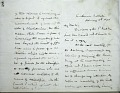 View Joseph Henry's Letter to Alexander Agassiz (February 6, 1874) digital asset number 0