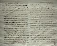 View Joseph Henry's Letter to Felix Flugel (August 14, 1871) digital asset number 0