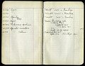 View Rose, cacti, 1909 - 1917 digital asset number 3